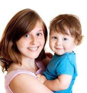 CERTIFICATE III IN CHILDREN'S SERVICES