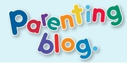 Looking for the Best Childcare Options for your Kids?