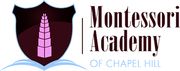 Montessori Schools North Carolina