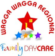 Family Day Care - child care Vacancies.