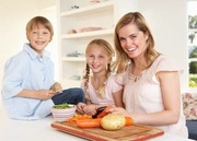 Why to choose the Au pairs from selectaupairs for your child?