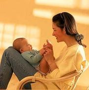 Responsible au pair service provider by selectaupairs.com.au