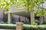 Aged Care Facilities Melbourne