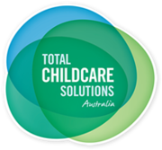 Total Childcare Solutions