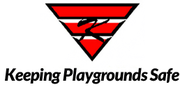 Kico Playground Inspection Services