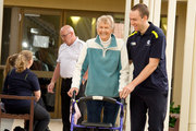 Forster Aged care