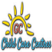GC Child Care Centres