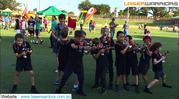 Kids Birthday Party Packages - www.laserwarriors.com.au