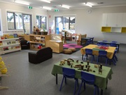 Renowned for Kindergarten in Pascoe Vale - Matrix Early Learning