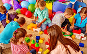 #1 Eastern Creek Long DayCare | For Best Educational Foundation
