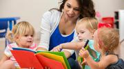 Childcare Indoor Activities NSW | #1 Education Centre