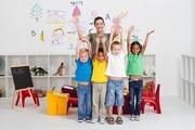 Childcare Indoor Activities NSW   Little Graces