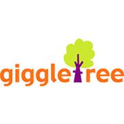 Start Your Own Childcare Centre In Australia
