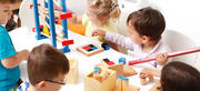 Best Activities For Toddlers In Childcare NSW | Visit Now!