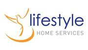 Home Care Services for The Elderly,  Sydney Aged Homecare
